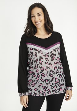 SPG Woman - Strickpullover - rosa