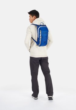 Mammut - NEON LIGHT - Trekkingrucksack - blue