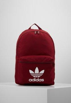 adidas Originals - CLASS - Reppu - bordeaux