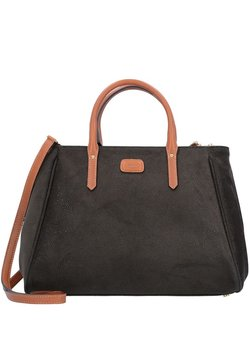 Bric's - LIFE - Shopping Bag - olive
