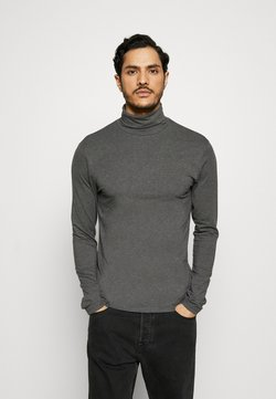 Pier One - Långärmad tröja - dark gray