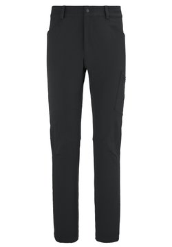 Millet - Pantalon classique - noir