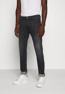 Diesel - D-LUSTER - Jeans Slim Fit - 009en