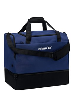 Erima - Sporttasche - blau