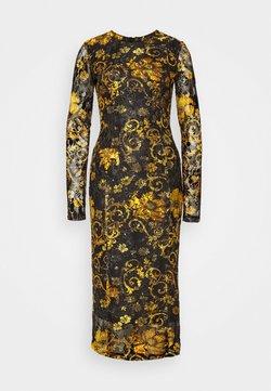Versace Jeans Couture - Gallakjole - nero