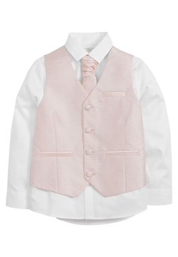 Next - Liivi - pink