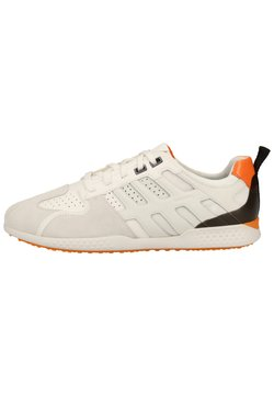 Geox - Sneaker low - white/off white c1352