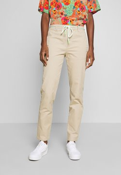 Marc O'Polo DENIM - Chinot - nordic beige