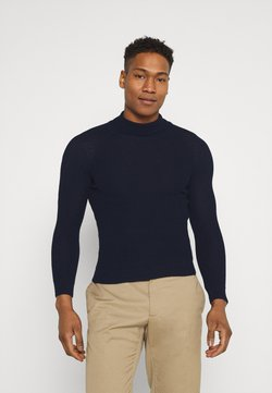 Brave Soul - GREENFORDD - Pullover - french navy
