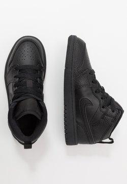 Jordan - Basketbalschoenen - black
