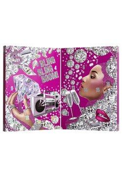 Nyx Professional Makeup - XMAS ADVENT CALENDAR 2020 - Adventskalender - -