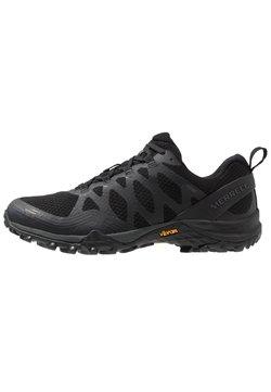 Merrell - SIREN 3 GTX - Hikingschuh - black