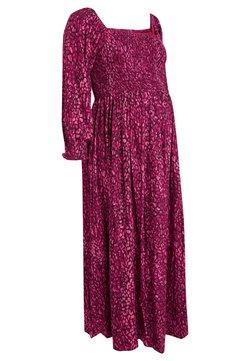 Next - Sukienka letnia - pink