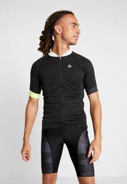Craft - ADOPT  - T-Shirt print - black/snap