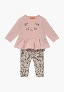 Staccato - SET - Sweater - light pink
