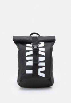 DKNY - Reppu - black