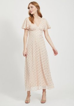 Vila - Occasion wear - pale mauve