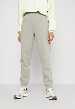 Gina Tricot - BASIC - Jogginghose - shadow