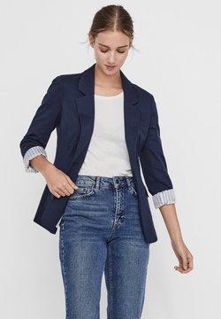 Vero Moda - Blazer - navy blazer