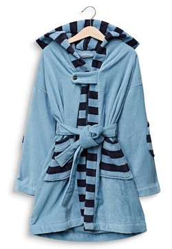 Esprit - Bademantel - sky blue