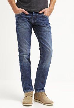 Pepe Jeans - CASH - Straight leg jeans - z23