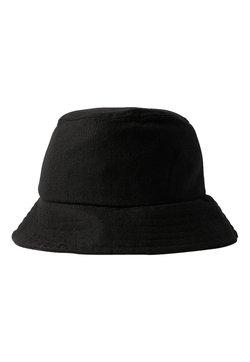NA-KD - Hattu - black