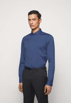 JOOP! - Businesshemd - bright blue