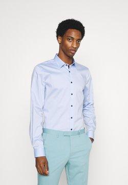 OLYMP No. Six - Businesshemd - bleu