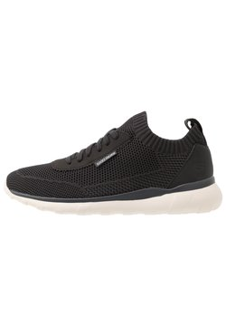 Skechers - BULGER - Sneaker low - charcoal