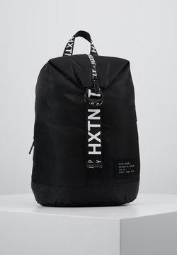 HXTN Supply - UTILITY OBSERVER BACKPACK - Sac à dos - black