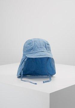 maximo - KIDS BASIC - Hatt - dark blue