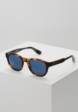 Polo Ralph Lauren - Sonnenbrille - antique tortoise