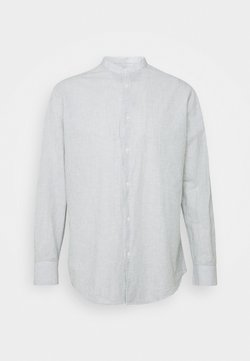 Selected Homme - SLHREGNEW CHINA  - Camicia - sea spray