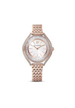 Swarovski - Watch - rose-gold tone
