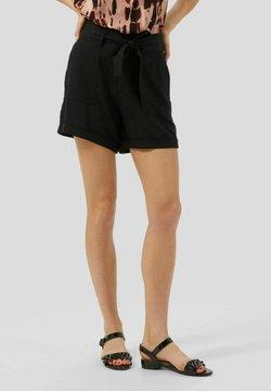 Conbipel - Shorts - nero