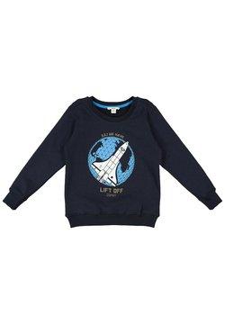 Esprit - Sweater - navy