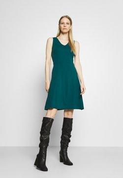 Anna Field - Vestido ligero - teal