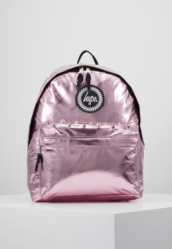 Hype - BACKPACK  AZALEA  - Plecak - pink