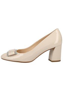 Högl - Classic heels - rose