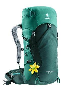 Deuter - Trekkingrucksack - grün