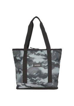 Dakine - Shopping bag - dark ashcroft camo