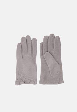 Anna Field - Fingerhandschuh - grey