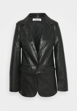 Glamorous - Kurzmantel - black