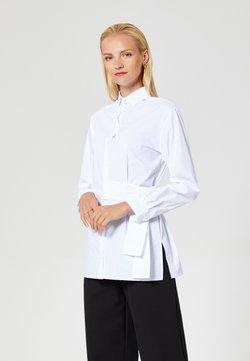 RISA - Koszula - white