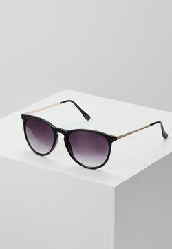 Zign - Gafas de sol - black