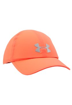 Under Armour - Casquette - beta/pitch gray/silver reflective