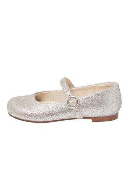 Next - MARY JANE  - Ballerinat - gold
