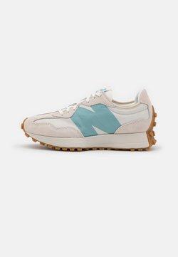 New Balance - WS327 - Sneakersy niskie - grey
