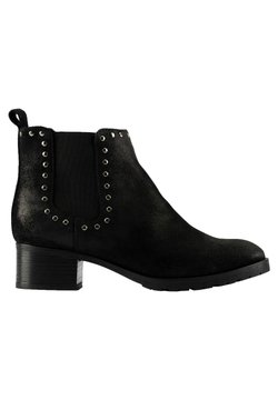 Clarks - MILA - Bottines - black