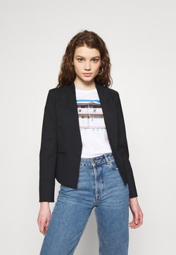 Forever New - ASHLEY - Blazer - black